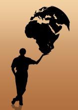 global-102448_1280