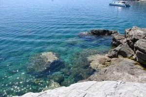 croazia marco 591