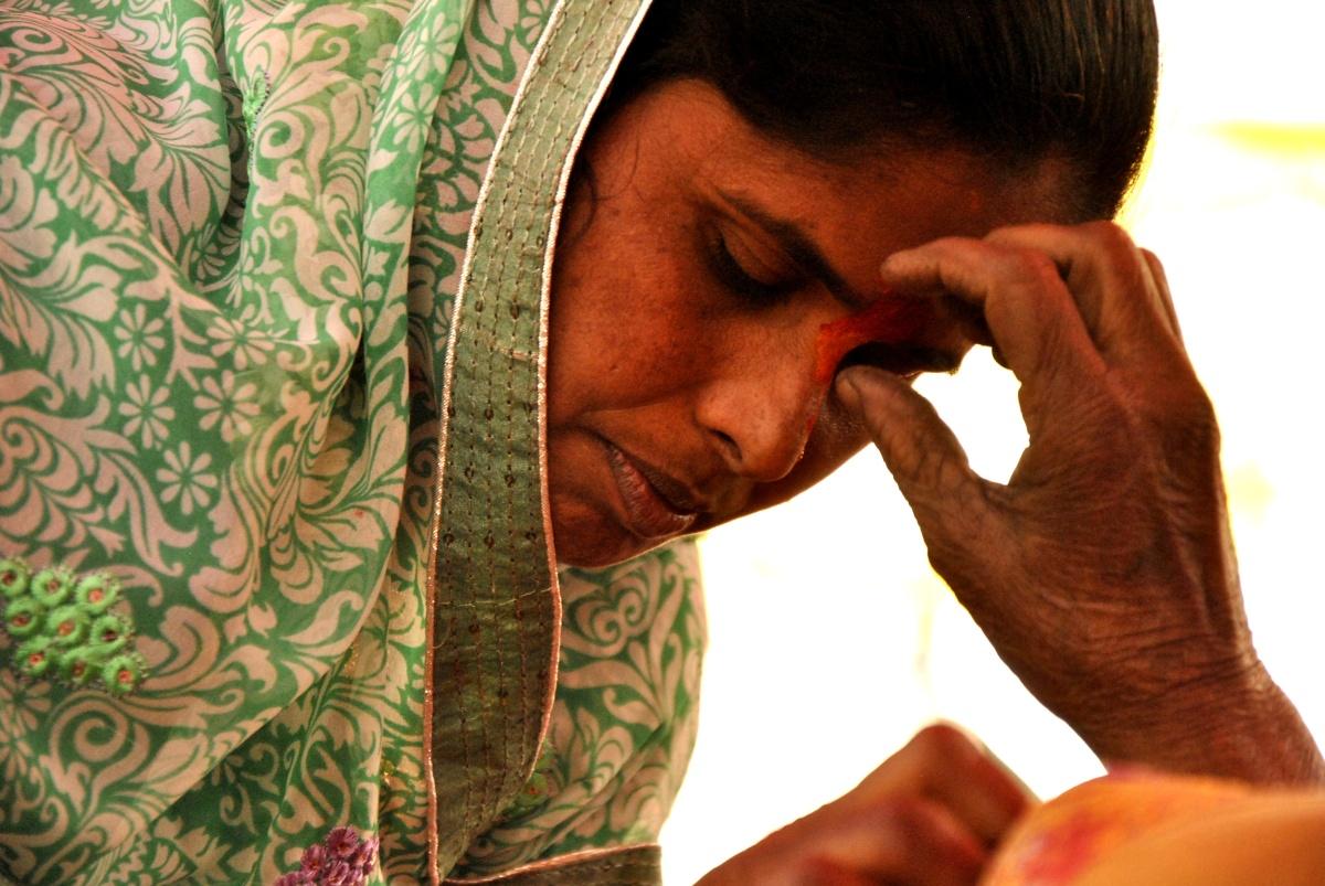 India: come comportarsi? 5 regole da sapere