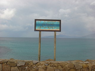 320px-atlantico_punta_tarifa