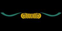 separator-35869_1280